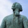 Monument au Prince Charles-Joseph de Ligne - Belœil - Image16