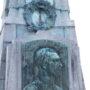 Monument aux morts - Ganshoren - Image15