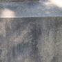 Monument au Lieutenant-Général Dossin de Saint-Georges – Ixelles - Image15