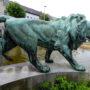Monument aux morts - Geraardsbergen (Grammont) - Image15