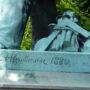 Monument à Pierre-Joseph Wincqz – Soignies - Image15