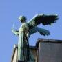 Victoires (4) - Palais 2 et 10 - Centenaire - Heysel - Laeken - Image15