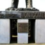 Monument Montgomery – Woluwe-Saint-Pierre - Image9