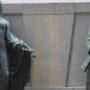 Monument aux morts - Mechelen (Malines) - Image16