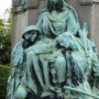 Monument aux morts - Geraardsbergen (Grammont) - Image16