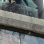 Victoires (4) - Palais 2 et 10 - Centenaire - Heysel - Laeken - Image16