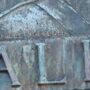 Monument aux morts - Ganshoren - Image17