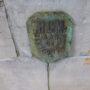 Monument aux morts - Mechelen (Malines) - Image17