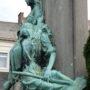 Monument aux morts - Geraardsbergen (Grammont) - Image17
