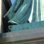 Victoires (4) - Palais 2 et 10 - Centenaire - Heysel - Laeken - Image17