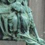 Monument aux morts - Geraardsbergen (Grammont) - Image18