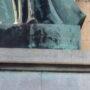 Victoires (4) - Palais 2 et 10 - Centenaire - Heysel - Laeken - Image18