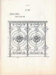 CRULS_v1900_PL933 – Balcons