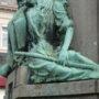 Monument aux morts - Geraardsbergen (Grammont) - Image19