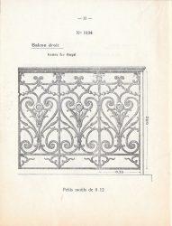 CRULS_v1900_PL1134 – Balcons
