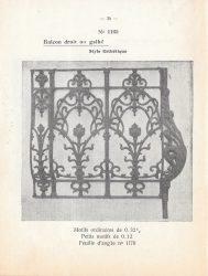 CRULS_v1900_PL1165 – Balcons