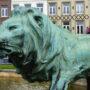 Monument aux morts - Geraardsbergen (Grammont) - Image23