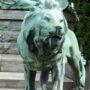 Monument aux morts - Geraardsbergen (Grammont) - Image24