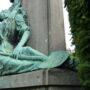 Monument aux morts - Geraardsbergen (Grammont) - Image25