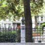 Ferronneries du Petit Sablon (1ère partie) – Bruxelles - Image10