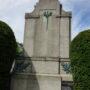 Monument aux morts - Geraardsbergen (Grammont) - Image26