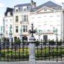 Ferronneries du Petit Sablon (1ère partie) – Bruxelles - Image1
