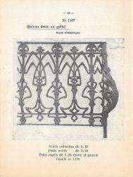 CRULS_v1900_PL1167 – Balcons