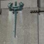 Monument aux morts - Geraardsbergen (Grammont) - Image27