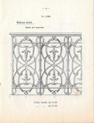 CRULS_v1900_PL1190 – Balcons