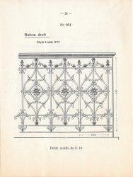 CRULS_v1900_PL951 – Balcons