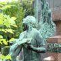 Tombe de la Famille Rifflart - cimetière - Ixelles - Image6