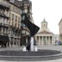 The Whirling Ear - L'oreille tourbillonnante - Bruxelles - Image7