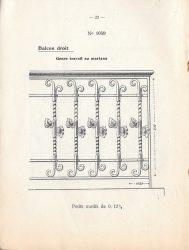 CRULS_v1900_PL1059 – Balcons