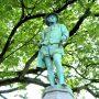 Les meuniers - Petit Sablon – Bruxelles - Image2