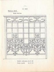 CRULS_v1900_PL1213 – Balcons