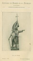 Compagnie des Bronzes_Bronzes Monumentaux_v1914_Page 43_Ville de Dublin