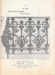 CRULS_v1900_PL1160 – Balcons