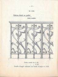 CRULS_v1900_PL1191 – Balcons