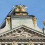 Le Phénix – Grand-Place de Bruxelles - Image2