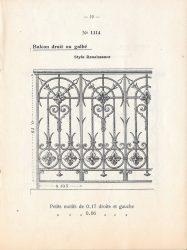 CRULS_v1900_PL1114 – Balcons