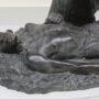 Le Grisou – Musées royaux des Beaux-Arts de Belgique - Bruxelles - Image2