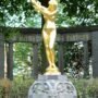 La source – Saint-Josse-ten-Noode