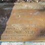 Tombe de Georges Nelis – cimetière de Bruxelles – Evere - Image15