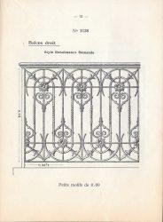 CRULS_v1900_PL1136 – Balcons