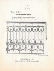 CRULS_v1900_PL1138 – Balcons