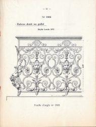 CRULS_v1900_PL1065 – Balcons
