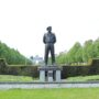 Monument Montgomery – Woluwe-Saint-Pierre - Image6