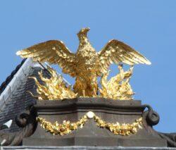 Le Phénix – Grand-Place de Bruxelles