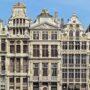 Le Phénix – Grand-Place de Bruxelles - Image4