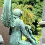 Tombe de la Famille Rifflart - cimetière - Ixelles - Image4